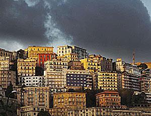 Во сколько обойдется содержание жилья в Италии? / Снижение налогов с лихвой компенсируется ростом цен на коммунальные услуги