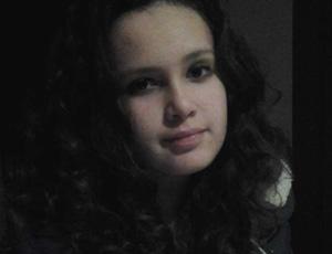 В Италии машина сбила 13-летнюю уроженку России (ФОТО) / Девочка скончалась в больнице после трехдневной агонии