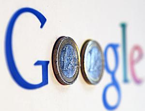 ������������� ������ ������� �� �������� Google 300 ��� ���� �������