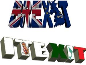 ������ �������������� �������� ����������� / ����������� ������������ ������� �� Itexit