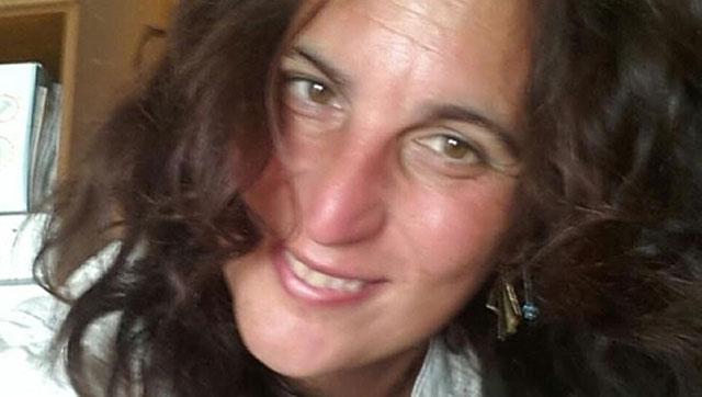 Итальянка выиграла в лотерею… новую работу