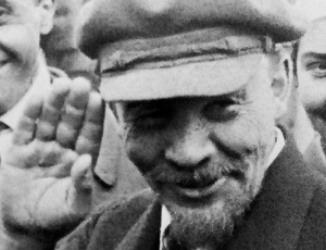 Clonare o seppellire? / I russi devono decidere cosa fare con la salma di Vladimir Lenin (FOTO, VIDEO)