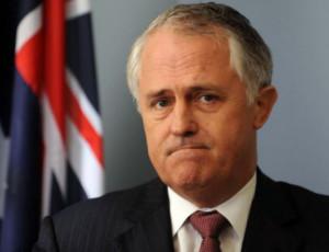 Premier australiano socio di una offshore che estrae l'oro in Siberia