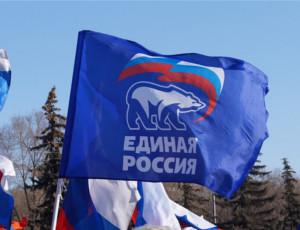 Gaffe elettorali in Russia (FOTO, VIDEO) / Partito al governo sul sito hot e alla festa in maschera per bambini