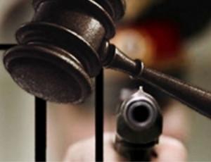 Morte per diritto (FOTO, VIDEO) / Abolirà la Bielorussia la pena capitale?