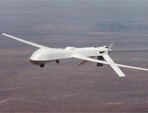Le Poste della Russia avviano la consegna delle merci con droni