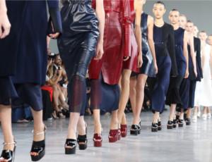 La Crimea ospiterà una settimana della moda internazionale